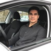 Volvo FEDERAL CARS Liberec s.r.o. - prodej ojetých vozů