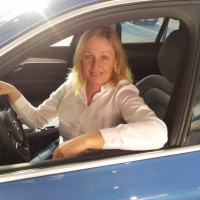Recepce Volvo - FEDERAL CARS Liberec s.r.o. - recepce volvo liberec
