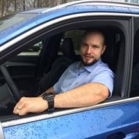 FEDERAL CARS Liberec s.r.o. - PRODEJ NÁHRADNÍCH DÍLŮ VOLVO