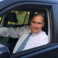 FEDERAL CARS Liberec s.r.o. - Tomáš Kotas - fleet manager - autorizovaný servis a prodej vozů Volvo