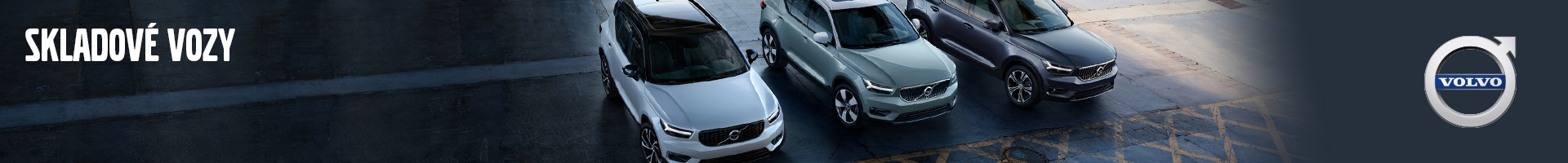 Volvo XC60 D4 AWD AT ›FAMILY PACK‹ 1.MAJ.